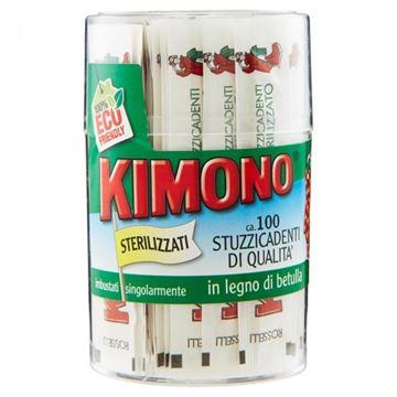 stuzzicad-kimono barat-x 100 imbust-a-74