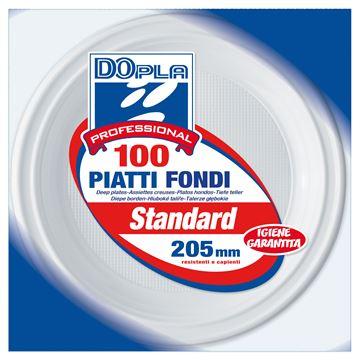 piatti fondi x 100 norm-art-1237