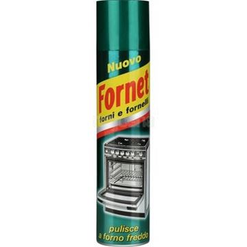 fornet forno spray ml-300