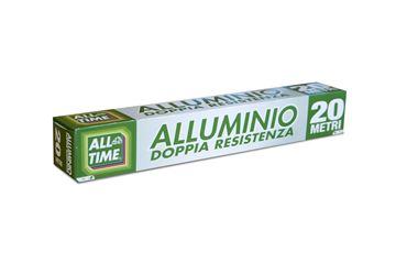 all time alluminio mt-20
