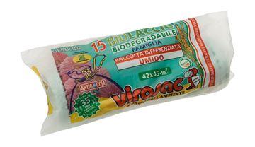 sacco patt-viros-umido 45x45x15 biodeg--