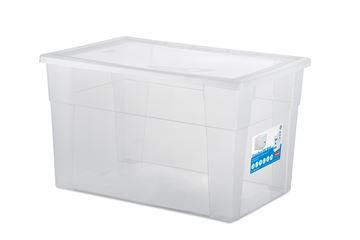 scatola visualbox 60x40x35 62 lt-13056