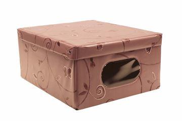 scatola pvc-701-rip-20x36x48 plast-point