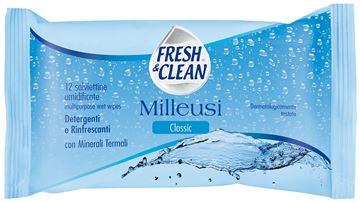 fresh clean salviet-milleusi x 12 classico-20028