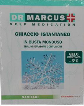 dr-marcus ghiaccio busta istantan-83660