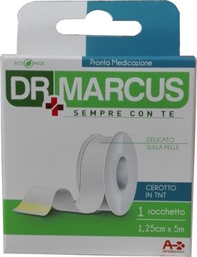dr-marcus cerotto mt-5x1-2 ipoall-83590