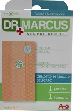 dr-marcus cerotto cm-6x50 striscia 24080