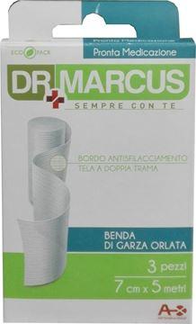 dr-marcus bende garza cm-7x5 mt-83518