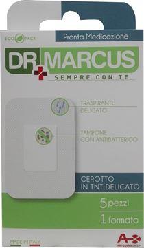dr-marcus medicaz-pronta 7x5  26030
