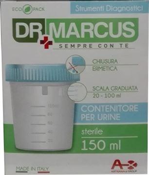dr-marcus contenitori urine ml-150-83654