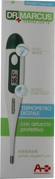 dr-marcus termometr-febbre digit-a-83668