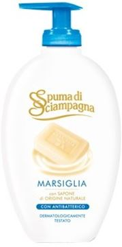spuma sciamp-sapone dosat-mars-antib- 250