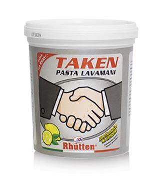 rhutten taken pasta lavaman kg-1 limone