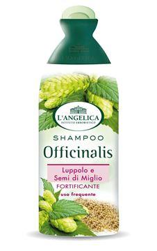 angelica shampo fortific-tutti t-capelli