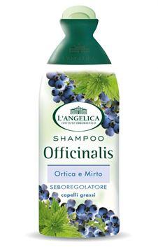 angelica shampo grassi ortica mirto -250