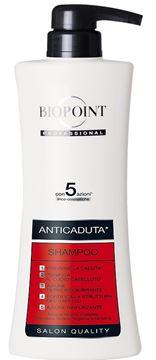 biopoint 0614 sh 400 anticaduta dosat-
