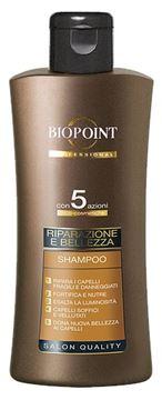 biopoint 3217 sh viaggio ml-100 riparaz bellezza
