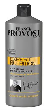 provost shampo ml-750 secchi-nutrienti