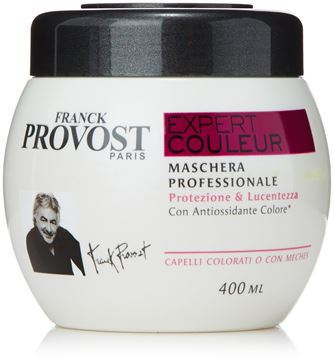provost maschere ml-400 colorati