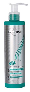 biopoint 2114 crema lisciante dosat-200
