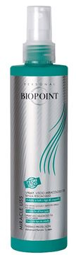 biopoint 2014 spr lisc 72h s-risc 200
