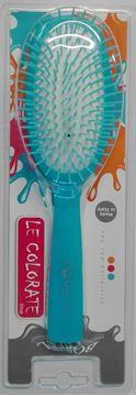 spazz-capelli ovale picchi plast-807-b