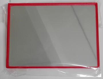 specchio medio 18x12 111