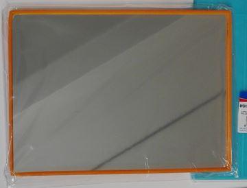 specchio grande 15x21 112