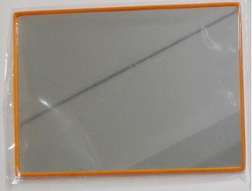 specchio magnum 18x25 113
