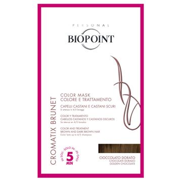 biopoint 1214 color mask 30 ciocc-d-orat