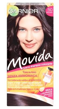 movida crema 50 prugna