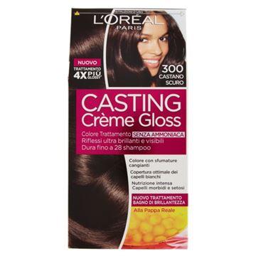 casting creme gloss-300-castano scuro