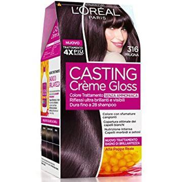 casting creme gloss-316-prugna