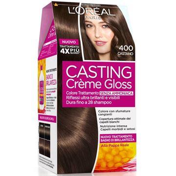 casting creme gloss-400-castano