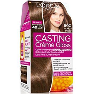 casting creme gloss-600-biondo scuro