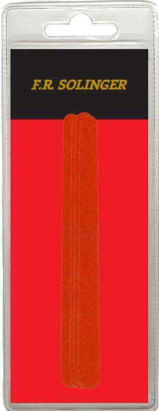 lima cartone f-r-blister x 10 pz  g 108 r