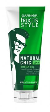 fructis gel tubo chic ml-200