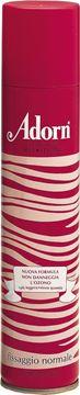 adorn lacca rosa ml-200 normale
