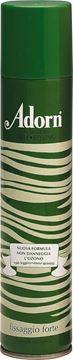 adorn lacca verde ml-200 forte