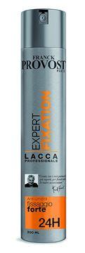 provost lacca spray ml-300 forte