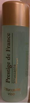 prestige de france strucc viso ml-500