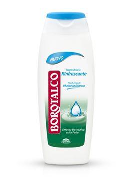 borotalco bagno 500 rinfresc-905670