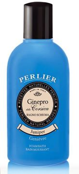 perlier bagno 500 ml ginepro