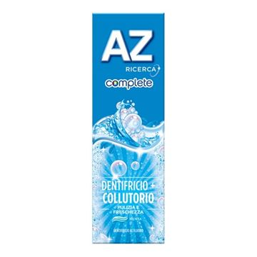 az dent-complete-collut-extra fresh ml-75