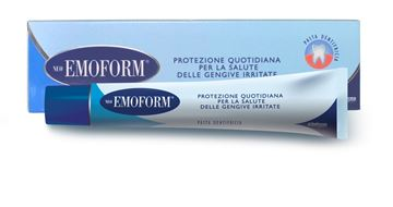 emoform-dent-antiplacca-ml-100