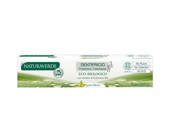 naturaverde-bio-dentifricio-menta-ml-75
