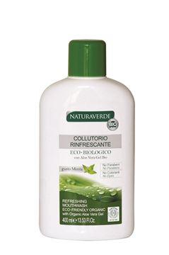 naturaverde-colluttorio-rinfrescante-ml-400