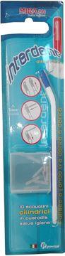 scovolino-2534-interdent-cilindr-compl-