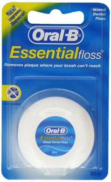 oral-b-filo-interd-cerato-mt-50-841----kk