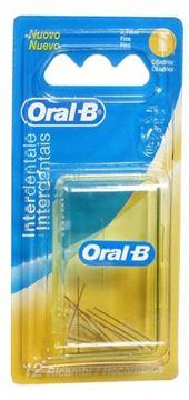 oral-b-scovolino-ricambio-fine-art-2940